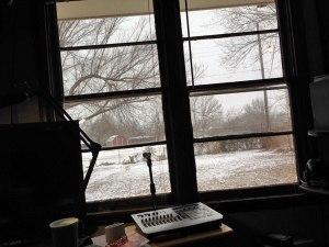 snow_2814_resized