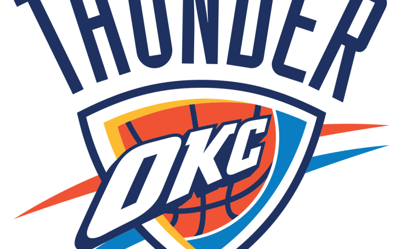 Thunder loss to Clippers just as bad as loss to Warriors wasgood